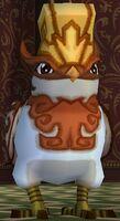 King-Size Kuku King