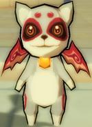 Ruby Pet SE4 10