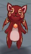 Ruby SE5 10