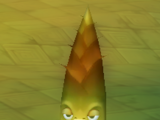 Thunderbog Bamboo Sprout Demon
