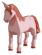 Unicorn7