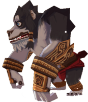 Divine Monkey King