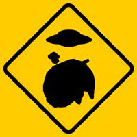 UFO Pupu
