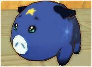 Blue Pu