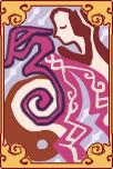 Sorcerer Card
