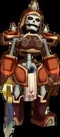 Super Sword Skeleton