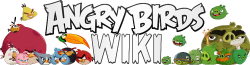 Angry birds wiki new