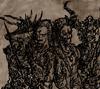 Dawn Warriors