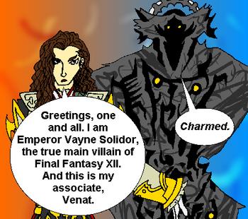 Panel 36
