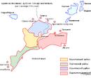 Ильичёвский район Мариуполя