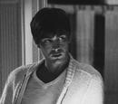 Dexter Watson