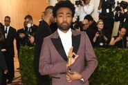Donald-glover-hp-gq-8may18 getty b