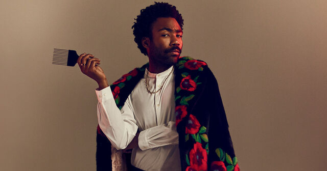 File:19-donald-glover-1.w1200.h630-1-.jpg