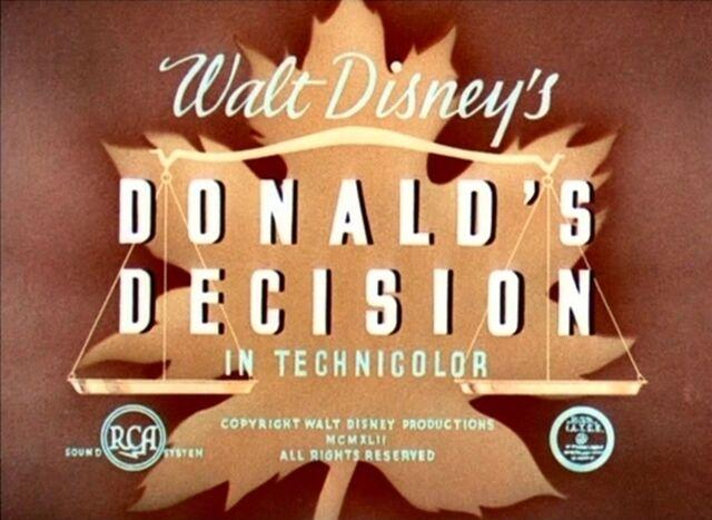 File:D decision.jpg