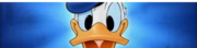 Donald Duck Wiki Header