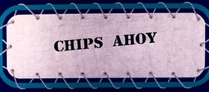 D chips ahoy
