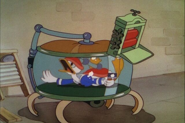 File:Donald Duck Donald and Pluto 22.jpg