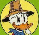Hilmar Duck