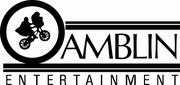 Amblin-Entertainment-Logo-350px-wide