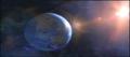 Thumbnail for version as of 02:51, November 24, 2012