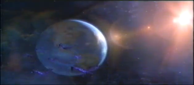 File:Titan ae early drej footage.png
