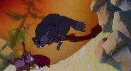 Secret-of-nimh-disneyscreencaps com-1083