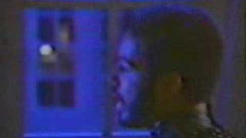 Somewhere Out There - James Ingram & Linda Ronstadt