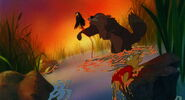 Secret-of-nimh-disneyscreencaps com-1037