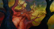Secret-of-nimh-disneyscreencaps com-1051