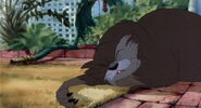 Secret-of-nimh-disneyscreencaps com-3845