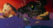 Secret-of-nimh-disneyscreencaps com-1019