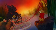 Secret-of-nimh-disneyscreencaps com-1041