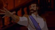 Czar Nicholas
