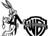 Warner Bros. Family Entertainment