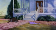 Secret-of-nimh-disneyscreencaps com-3561