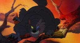 Secret-of-nimh-disneyscreencaps com-1074