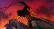 Secret-of-nimh-disneyscreencaps com-959