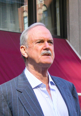 John Cleese 2008 bigger crop