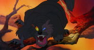 Secret-of-nimh-disneyscreencaps com-1072