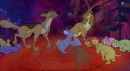 All-dogs-heaven-disneyscreencaps com-5639