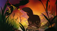 Secret-of-nimh-disneyscreencaps com-1023