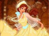 Anastasia (character)