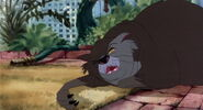 Secret-of-nimh-disneyscreencaps com-3840