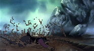 Secret-of-nimh-disneyscreencaps.com-8136
