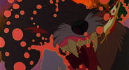 Secret-of-nimh-disneyscreencaps com-1042