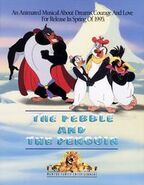 The-pebble-and-the-penguin-movie-poster-1995-1010345345