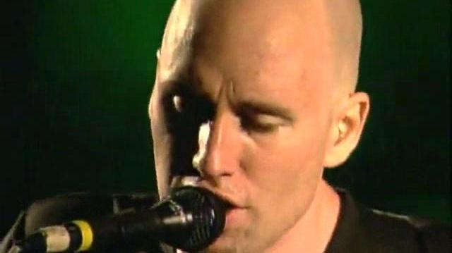 Vertical Horizon- We Are (Titan A.E. Video Mix)