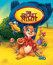 The-secret-of-nimh-movie-poster-1982-1020704227