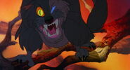 Secret-of-nimh-disneyscreencaps com-1075