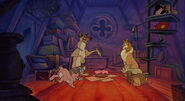All-dogs-heaven-disneyscreencaps com-5789